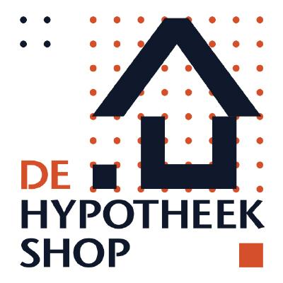 dehypotheekshop-logo