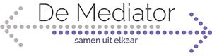 logo-demediator300x80